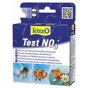Tetra Test NO3 – Тест для определения содержания нитратов