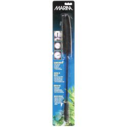 HAGEN Marina Cleaning Brush Kit – Набор ершиков для чистки оборудования, 3 шт