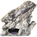 DEKSI – Камень пластиковый №402