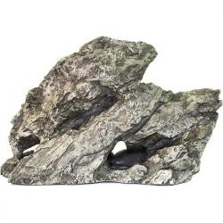 DEKSI – Камень пластиковый №403