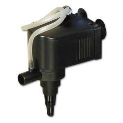 uniStar POW 300-1 – Помпа перемешивающая 8Вт, 500л/ч, h.max 0,7м