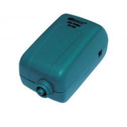 RESUN AC-500 – Воздушный компрессор 2 Вт, 72 л/ч