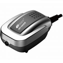 RESUN AIR-1000 – Воздушный компрессор 2 Вт, 60 л/ч