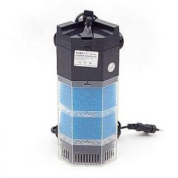 SOBO WP-505C – Фильтр внутренний 400 л/ч до 100 л