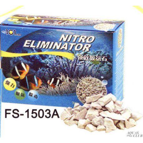 Наполнитель NITRO ELIMINATOR удалитель нитратов 700 г