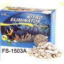 AQUA-PRO NITRO ELIMINATOR 700 г – Наполнитель для удаления нитратов