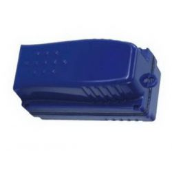 RESUN Magnet Cleaner NF-07S – Стеклоочиститель магнитный, до 4 мм