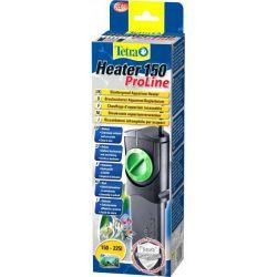Tetra Heater 150 Proline – Нагреватель пластиковый автоматический 150 Вт