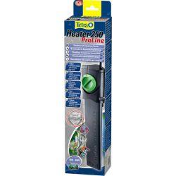 Tetra Heater 250 Proline – Нагреватель пластиковый автоматический 250 Вт
