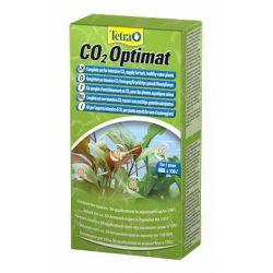 Tetra CO2 Optimat – Набор дуффузионный для подачи CO2