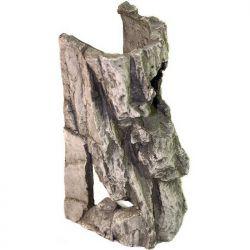 DEKSI – Маскирующий элемент Камень пластиковый №491