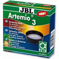 JBL Artemio 3 – Сито для артемии