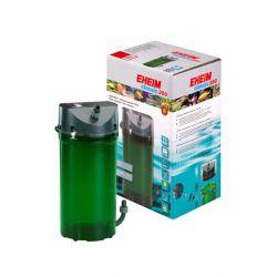 Фильтр внешний EHEIM classic 350 2215 620 л/ч до 350 л с губками и кранами