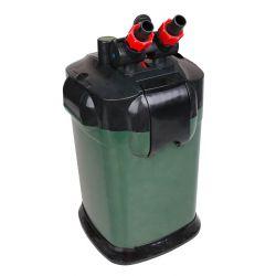 PRIME PR-2218 – Фильтр внешний 1200 л/ч, 200-450 л