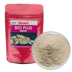 Биодобавка Mosura BioPlus