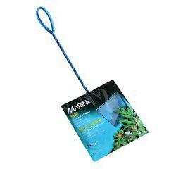 Сачок HAGEN 12.5х25 см синий