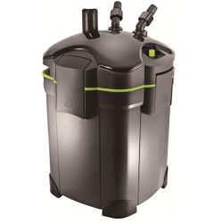 PRIME PR-1500 CO2 – Фильтр внешний 1500 л/ч, до 380 л