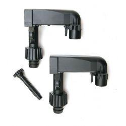 Комплект переливных трубок для AQUAEL UNIMAX 150/250/500/700