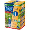 Dennerle CO2 Plant Fertilizer Set BIO 120 – Набор для подачи СО2 в аквариумы 80-120 л