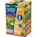 Dennerle CO2 Plant Fertilizer Set BIO 60 – Набор для подачи СО2 в аквариум 40-80 л