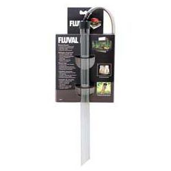 HAGEN Fluval Edge – Сифон для очистки грунта
