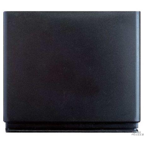 SERA filter cartridge fil 60/120 – Дополнительный фильтрующий картридж