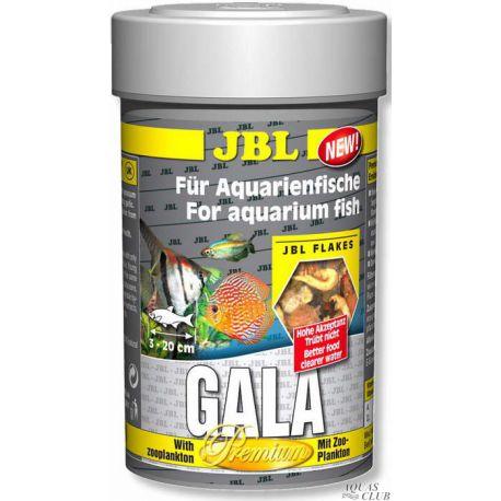 JBL Gala 100 мл