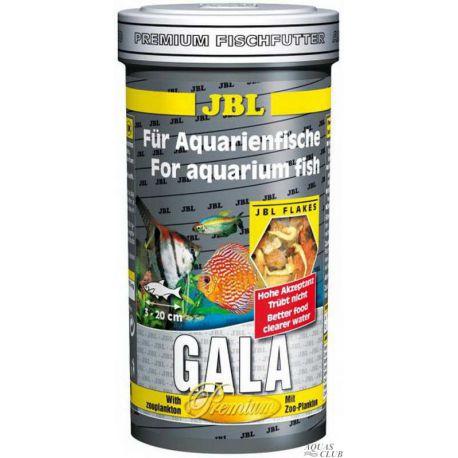 JBL Gala 250 мл