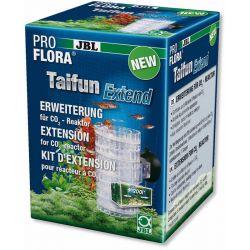 JBL ProFlora Taifun Extend 2 – Дополнительные модули для JBL Proflora Taifun