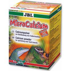 JBL MicroCalcium 100 г