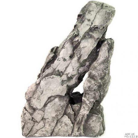 DEKSI – Камень пластиковый №405
