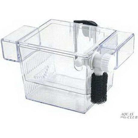 HOPAR IN-001 – Отсадник / инкубатор пластиковый