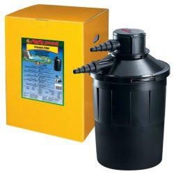 SERA pond Pressure Filter T-series