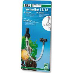 JBL VenturiSet 12/16 – Комплект для аэрации для Cristal Profi i