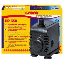SERA FP 350 – Помпа подачи воды 6 Вт, 350 л/ч, 0,8 м