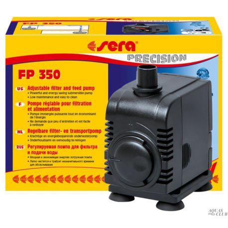 SERA FP 350