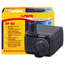 SERA FP 150 – Помпа подачи воды 2,5 Вт, 150 л/ч, 0,6 м