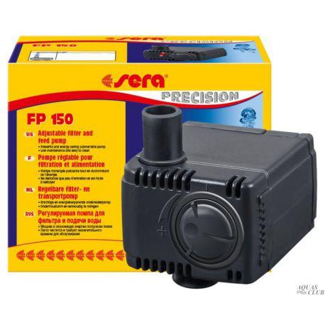SERA FP 150