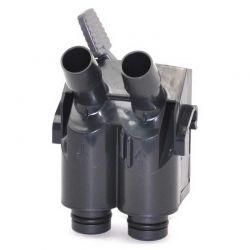 EHEIM Adapter 2071/2073/2075/2076/2078 – Адаптер для внешнего фильтра