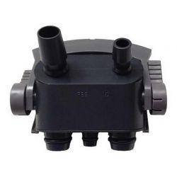 EHEIM Adapter 2226/2228/2326/2328 – Адаптер для внешнего фильтра