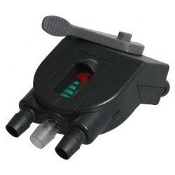EHEIM Adapter 2080 – Адаптер для внешнего фильтра