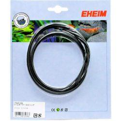 EHEIM Canister O-Ring 2222/2224/2322/2324 – Кольцо уплотнительное большое