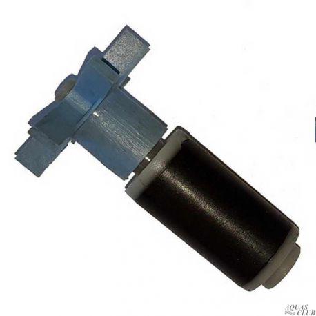 PRIME Rotor PR-3313/3323