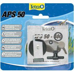 Tetra APS 50 – Комплект сменных мембран