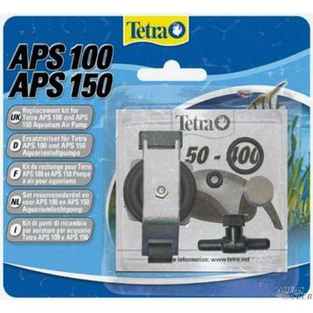 Tetra APS 100/150 – Комплект сменных мембран