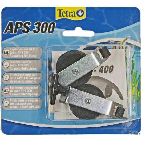 Tetra APS 300 – Комплект сменных мембран
