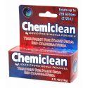 Boyd Chemi Clean Liquid – Средство для борьбы с водорослями 60 мл. до 2725 л