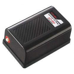 Компрессор XILONG AP-004, 2 Вт, 1,5 л/мин