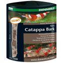 Dennerle Nano Catappa Bark – Кора миндального дерева 8 шт