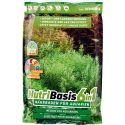 Dennerle NutriBasis 6in1 4,8 кг – Грунтовая подкормка для аквариумных растений